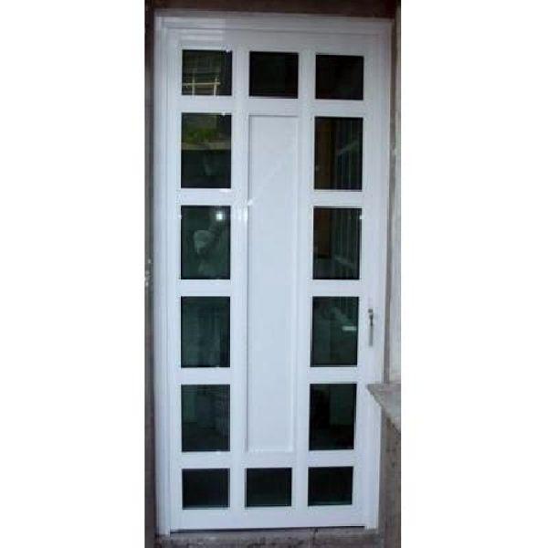 puerta-de-aluminio-blanco-con-vidrios_4058.jpg (600×600)
