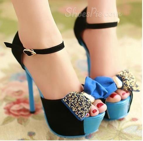 Glaring Peep toe Stiletto Heels Platform Sandals Stiletto Heels stiletto heel  2013 Fashion High Heels 