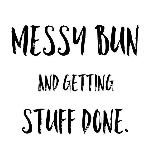 #friday mantra