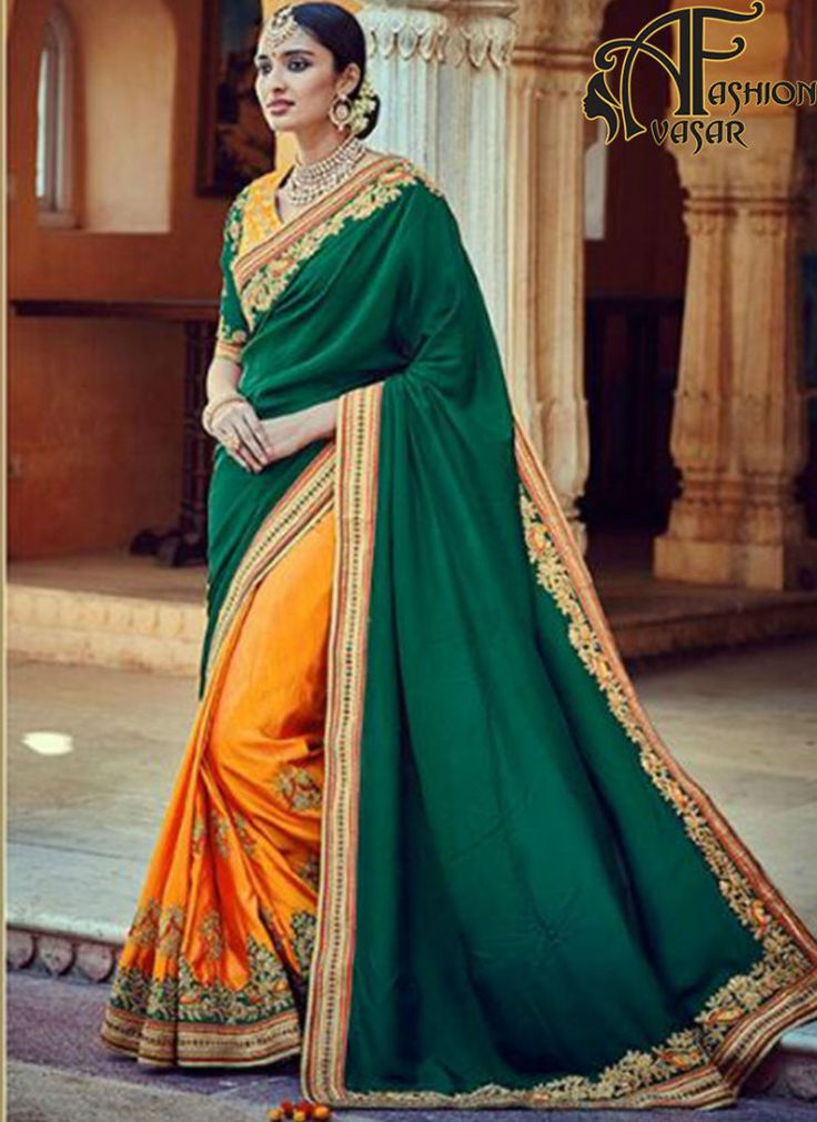 south indian silk sarees for wedding