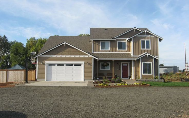 142 best custom home building ideas by adair homes images for Adair home plans