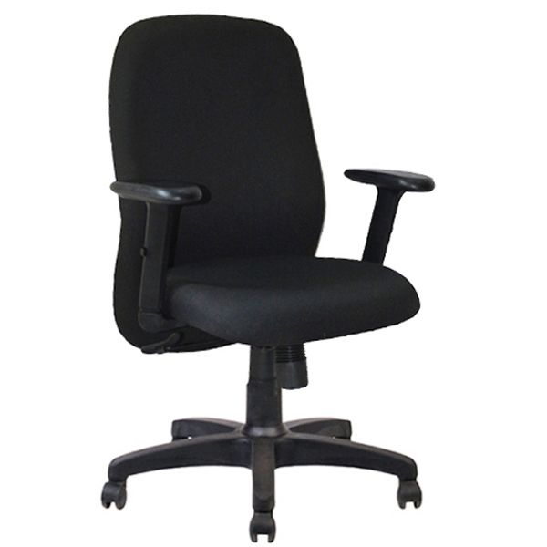 Terrific We Are Offer You To Buy Office Chairs In Chennai Online At Download Free Architecture Designs Scobabritishbridgeorg