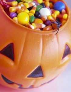 Halloween Candy: Tips on Reducing Decay from a Dentist - Vancouver Mom
