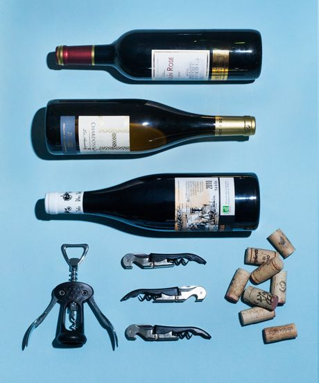 5 ways to order wine without leaving your house