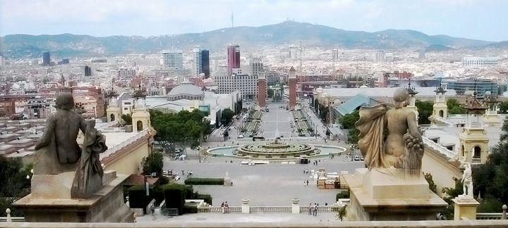 LEÓN BALAGUERÓ Abogado - Despacho Abogados en Barcelona