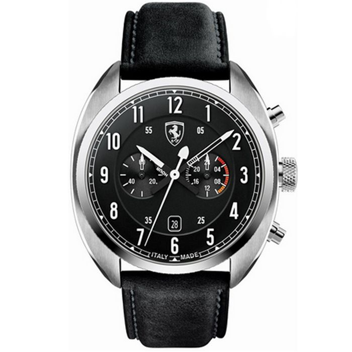 http://www.gofas.com.gr/el/mens-watches/ferrari-scuderia-chrono-black-leather-strap-0830154-detail.html