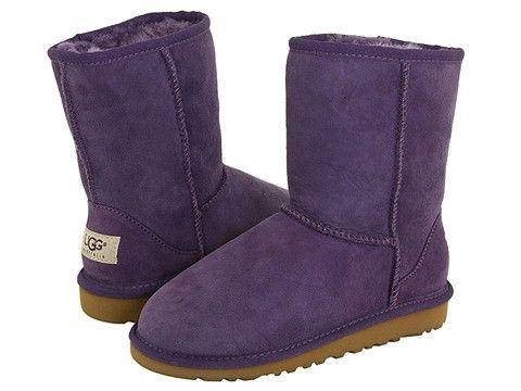Google Image Result for http://www.bootslist.com/images/ugg/ugg-classic-short-boots-wholesale-5825-purple.jpg
