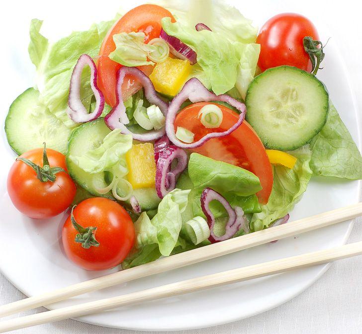 Healthy Food Meals Recipe for a Healthy Fruity Colada http://www.shakeology.com/shake-recipes?sn=timvalentin&SHAKEOLOGY_CART_ID=0#50e49e4d-1fe1-4c10-b2cb-aa5d877e4d0f_Fruity-Colada