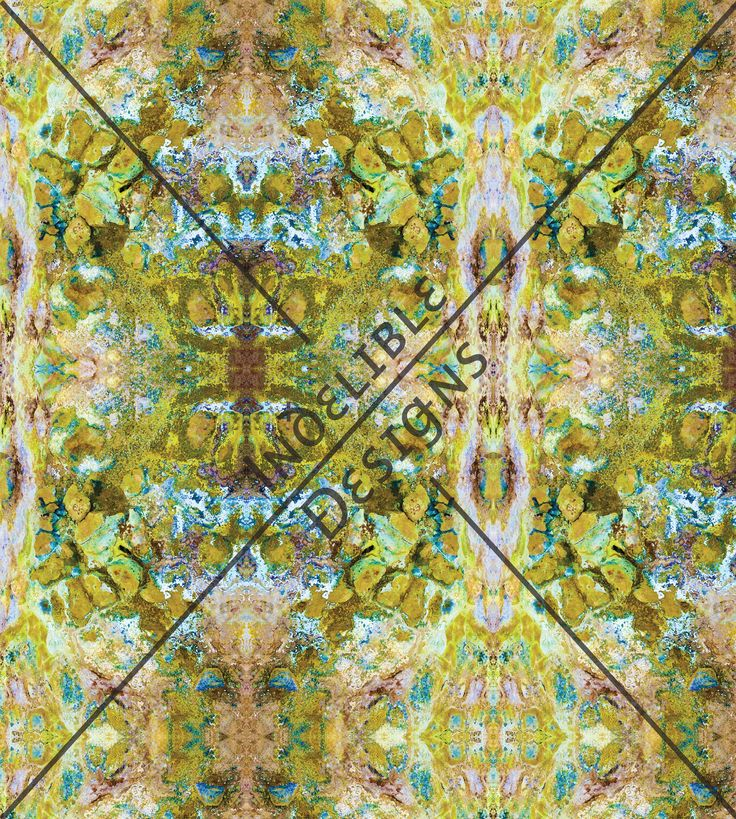 ID#52CE — Iɴðɛʟɪʙʟɛ Ðɛsɪǥɴs #digitalprint #printdesign #textiledesign #textileprint #layer #reflective #texture #blue #grey #pink #natural #neutral #green #brown #stone #white #turquoise #lime #bright