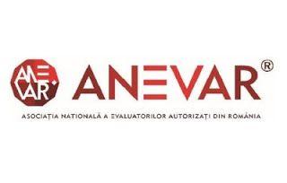 Solutii Televot - Examinare Interactiva si Sondarea Opiniei: Sistem perfomant de televot pentru asociatia ANEVA...