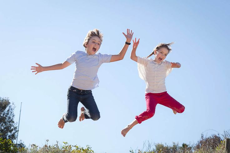 learn how to capture the moments that matter — kids through a lens - open now at early bird pricing $97 until 31st December 2014