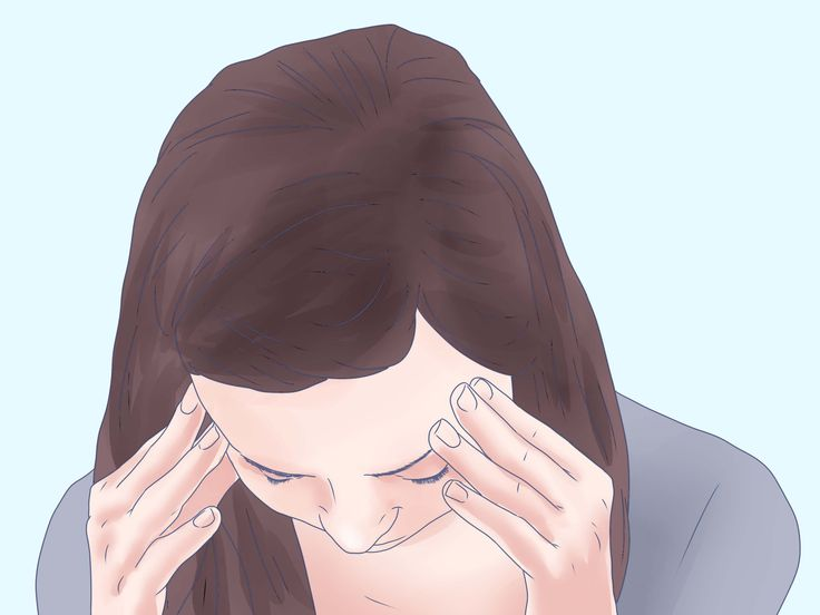 How to Heal Your Thyroid Naturally -- via wikiHow.com