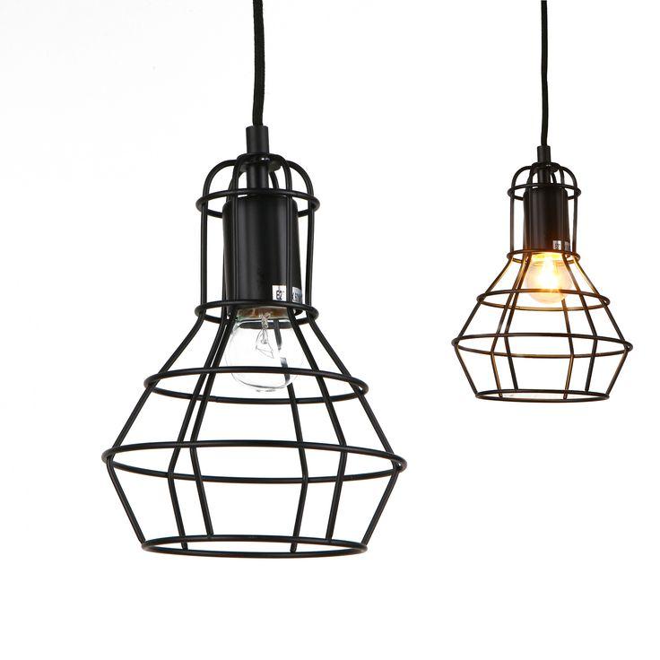 Beautiful Details Zu [lux.pro] LED Deckenleuchte Hängeleuchte Pendelleuchte Lüster  Kronleuchter Lampe Design Inspirations