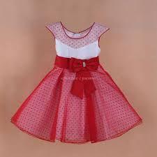 Znalezione obrazy dla zapytania sukienki dla dzieci vintage