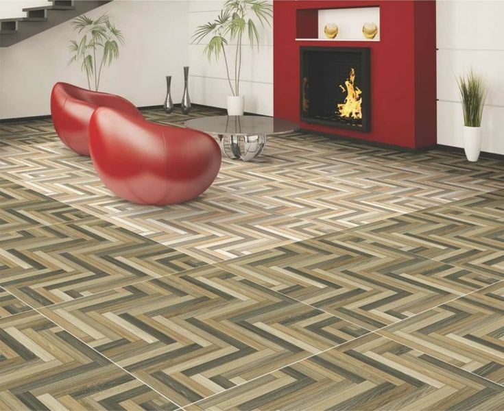 25 best ideas about carrelage imitation bois on pinterest for Carrelage mural imitation bois