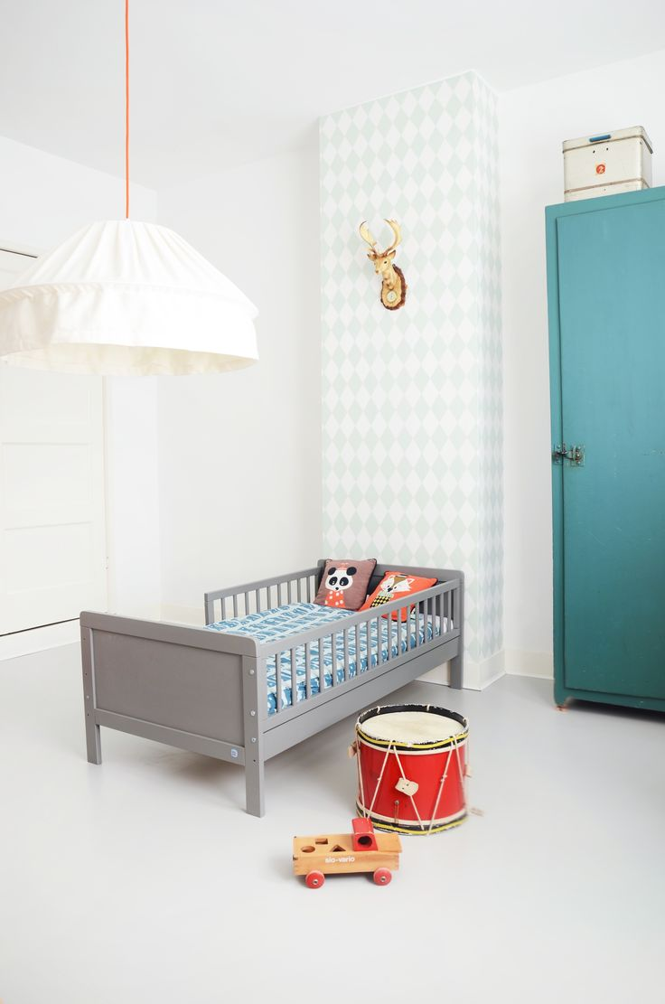 Peuterbed Comming Kids.Vintage Peuterbed Reply Retweets Likes With Vintage Peuterbed Ter