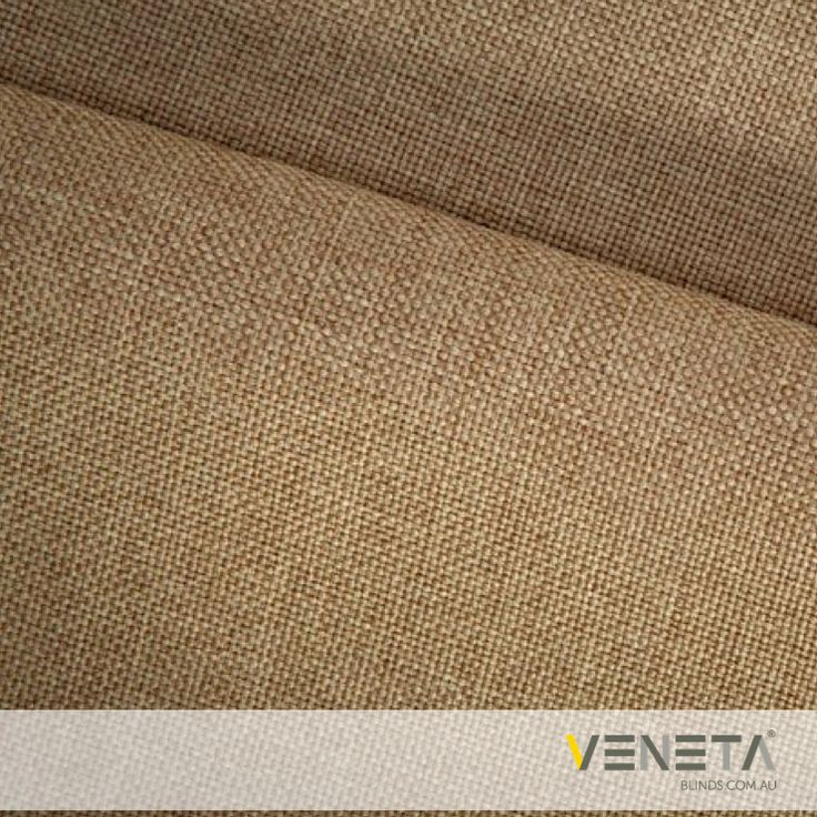 Veneta Blinds : Roman Blinds Colour : TOAST