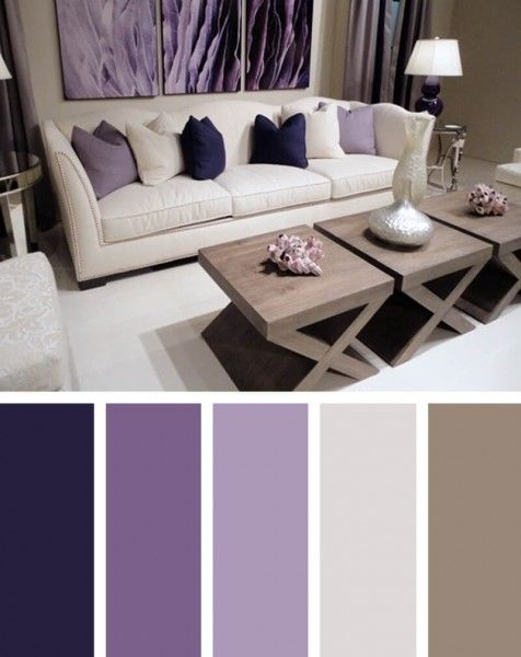 cozy living room color palette setup with corner tv 11 schemes to make harmony in your shades of city tranquility colour schades