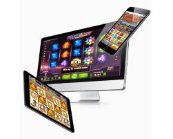 Play slots online and get 20 free spins https://www.easyslots.com