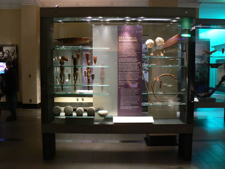 Exhibition Display Cases : Best images about museum display ideas on pinterest