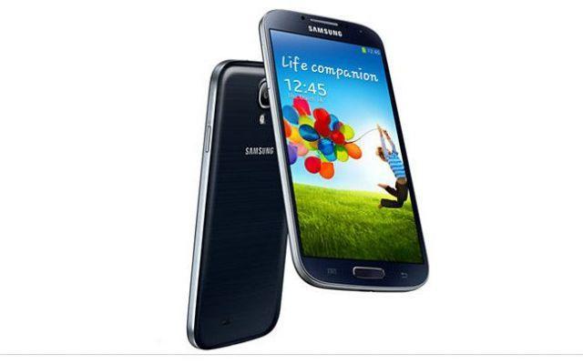 Smartwatch Gear 2 in regalo con l'acquisto di un Samsung S4 #s4 #samsung #smartphone #android #smartwatch