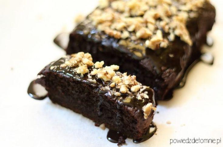 ciasto czekoladowe(1)