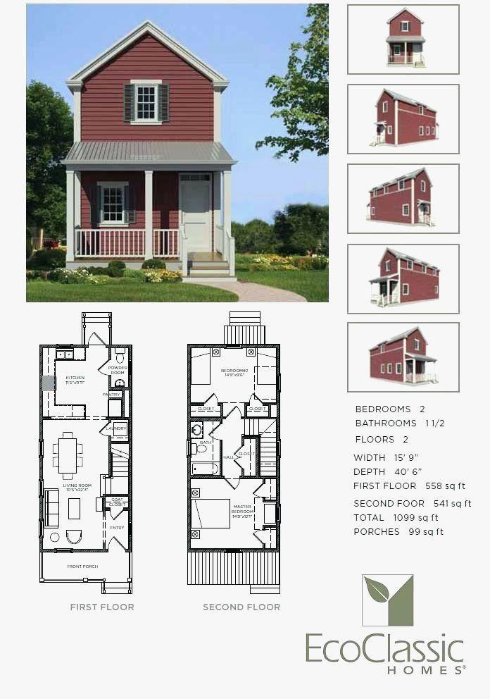 shotgun house design ideas awesome modern shotgun house plans modern shotgun house plans. Black Bedroom Furniture Sets. Home Design Ideas