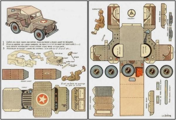 photo jeep.papercraft.vintage.via.papermau.004_zpsor3sz9ef.jpg