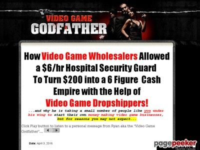 awesome Video Games Dropshippers. Start a Video Game Business
