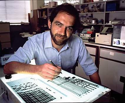 On 9/10/1984, DNA fingerprinting was discovered in Leicester, England, by Prof. Sir Alec Jeffreys as X-ray films of his tests first revealed the possibility. He realized this could be DNA-based biological identification since every person has a unique DNA profile. The technique has since helped in forensics, crime investigation and identifying family members. However, this result was merely an accident outcome of research Jeffreys was conducting for understanding inheritance patterns of…