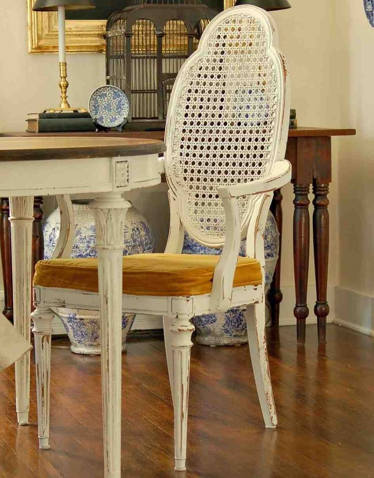 rustic white dining chairs. Rustic White Dining Chairs 26 best Better white dining chairs images on Pinterest