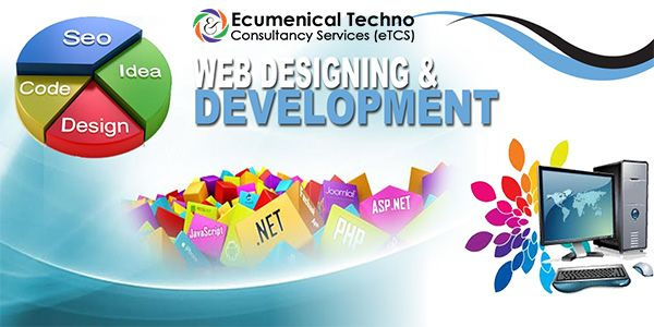 First Impressions Are Very Important And We Can Get That Deal Sealed For You Right Away As Web Development Design Website Design Ecommerce Website Development