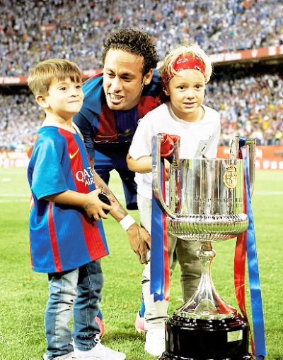 25+ best ideas about Messi son on Pinterest | Barcelona ...