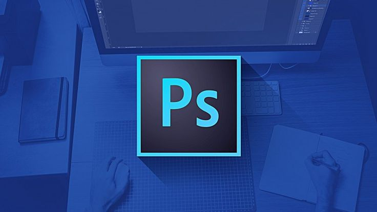 Master Web Design in Photoshop - Learn how to create stunning website designs in #Photoshop