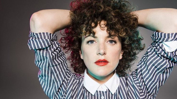 Image caption                                      Annie Mac started out on student radio, before landing a job at Radio 1 as a broadcast assistant                               Monday night sees the return of Radio 1's tastemaker in chief, Annie Mac, to the airwaves. The... - #Annie, #Job, #Leave, #Mac, #Maternity, #Weird, #World_News