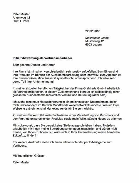 Schön Lebenslauf Vorlage Für Bundesstellen Fotos - Entry Level ...