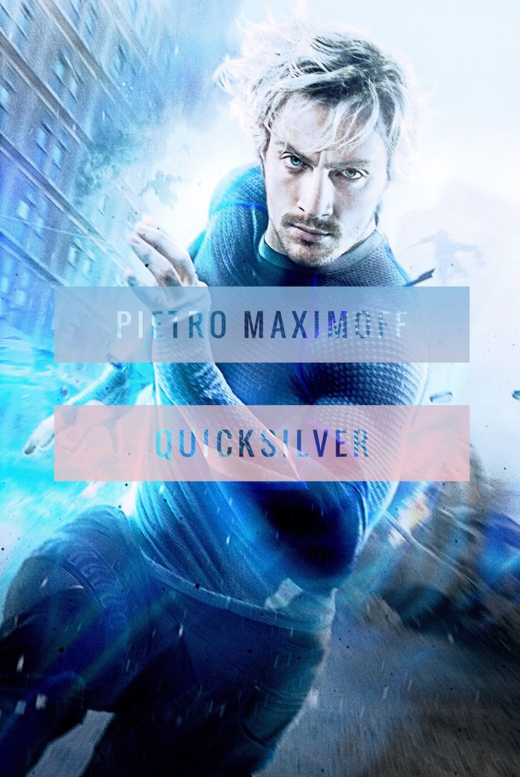 best 20 quicksilver avengers ideas on pinterest the