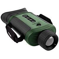 FLIR BTS-X PRO 320, Sport Optics < 9Hz, NTSC, Bi-Ocular (NL)