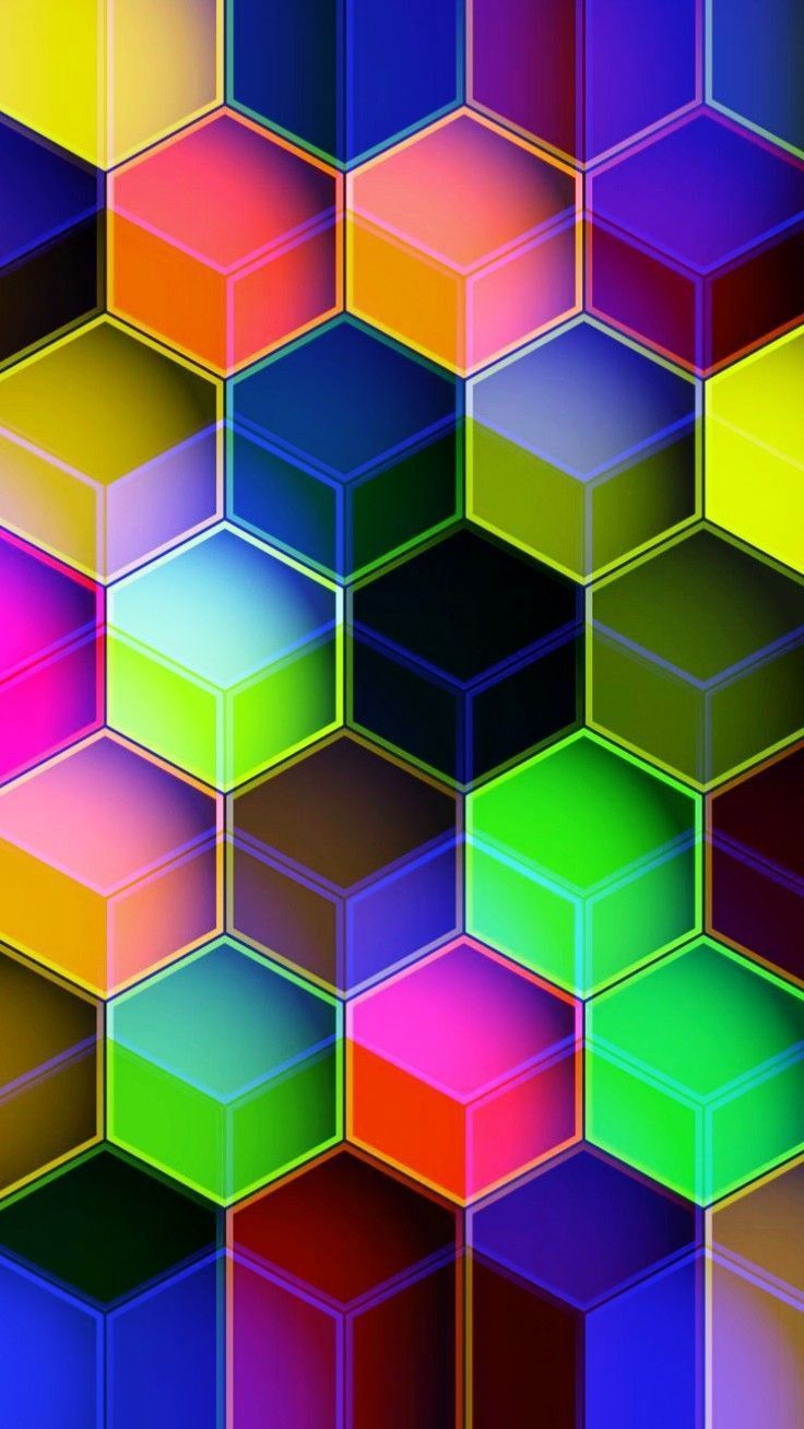 Aesthetic Colorful Wallpaper Download Free 4k Wallpapers Backgrounds In 2020 Colorful Wallpaper Rainbow Wallpaper Wallpaper Backgrounds