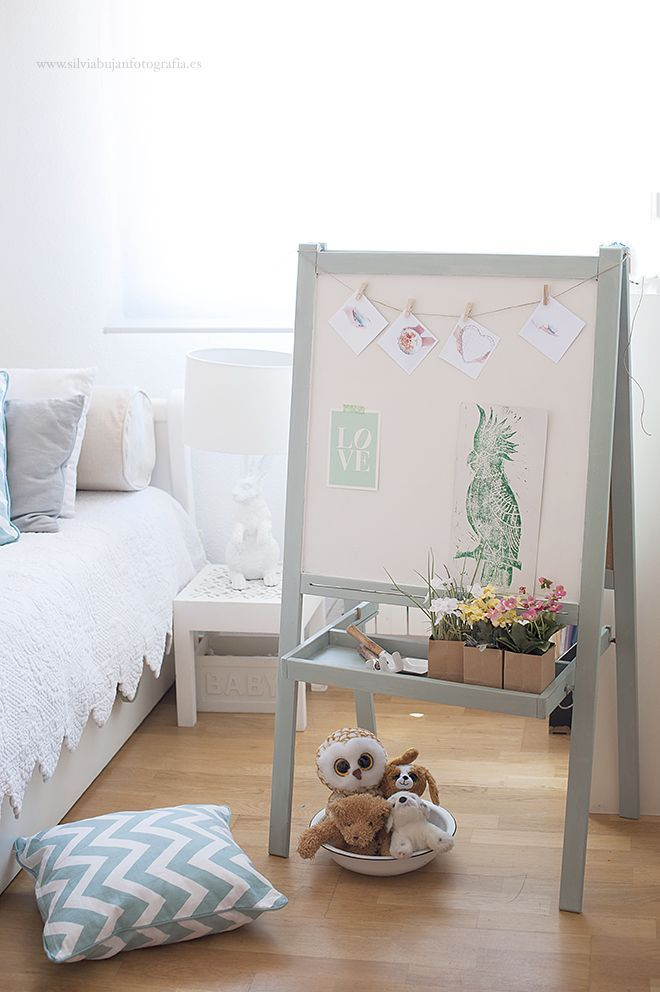 mommo design: #IKEA HACKS