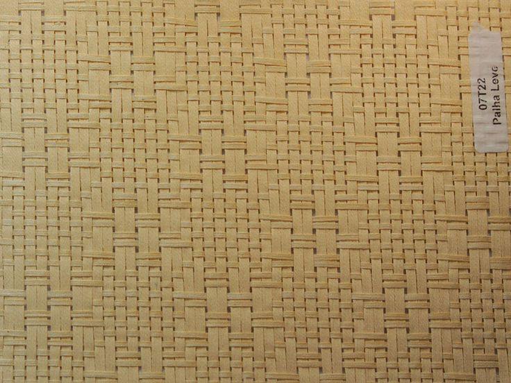 revestimento-de-palha-fibra-natural-forro-esteira-15gr.jpg (750×563)