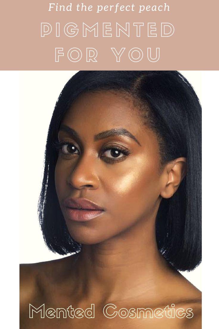 59 best nude lipsticks images on pinterest