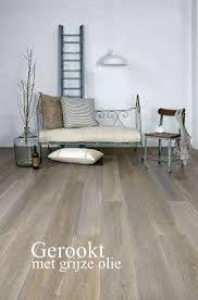landelijke vloeren hout - Google zoeken