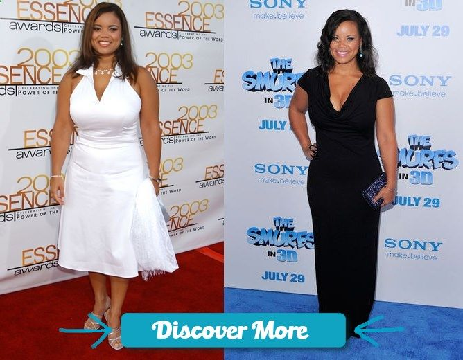 Chawners weight loss photo 7