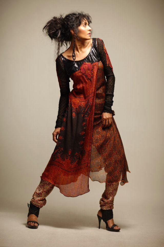 Shamaeel-Ansari-Formal-Dresses-2012-13