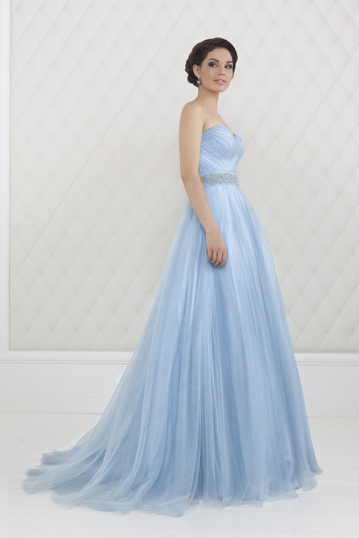 15 best Prom 2016 images on Pinterest   Prom dresses, Ball gowns and ...