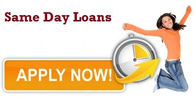 Same Day Loans- Cash Advance Within Just 24 Hours Of Approval #samedayloans
