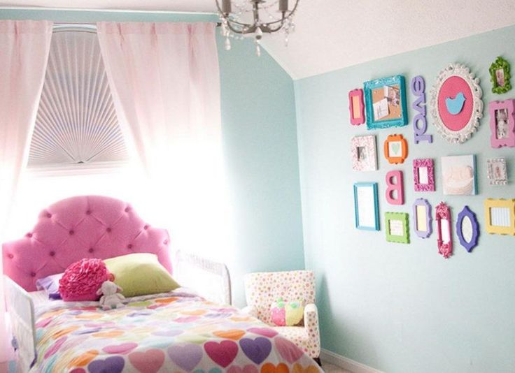 10 Cute Ideas to Decorate a Toddler Girl Room Decorating Toddler Girl  Bedroom Ideas Toddler Girl Bedroom Ideas 10 Best images about Kid Room Decor  and idea. 196 best ideas for bedrooms images on Pinterest   Ideas for