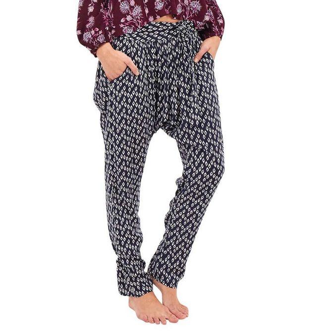 Amazon surf/skate/denim - Womens : Clothing : Pants