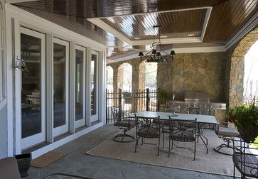 ... Image Result For Image Result For Outdoor Patio Furniture Hawaii ...